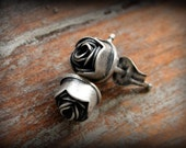 Made-to-Order: The Original Bud Studs for Rosy Lobes