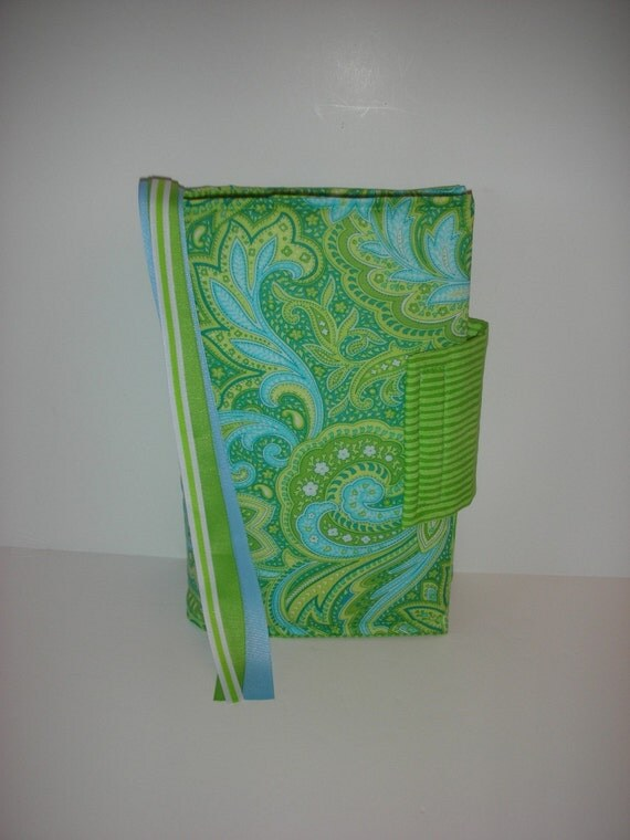 Design your own Bible Cover at LBs Sewing Sanity