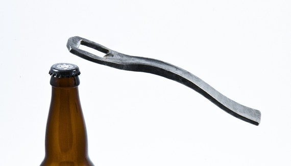 Contemporary Professional Bottle Opener