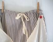 Utility Skirt 2