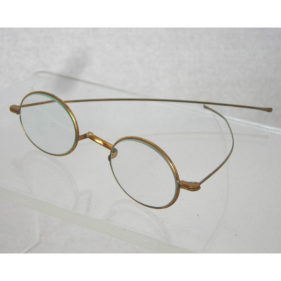 1800 two pair glasses $5000