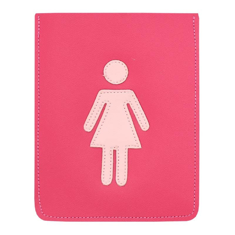 Gallery For Womens Bathroom Signs Printable
