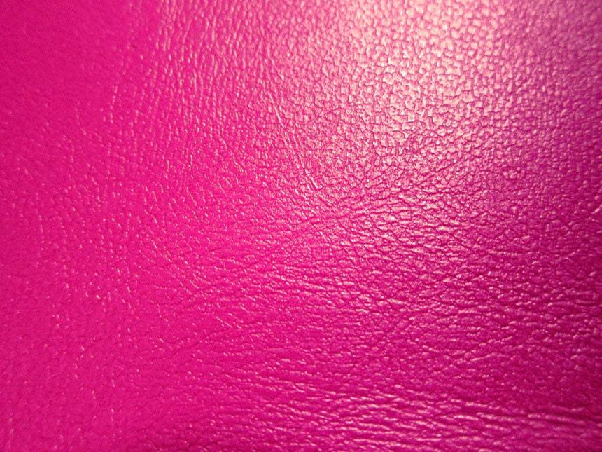 light pink satin background