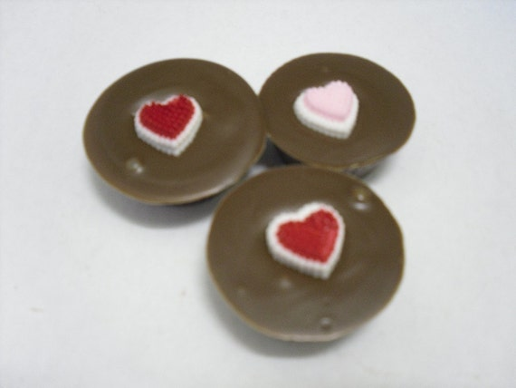 Peanut Butter Cups - Small