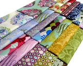 Tula Pink Fabric - 20 Fat Quarters Parisville Collection TPFQ68
