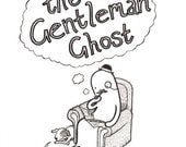 The Gentleman Ghost