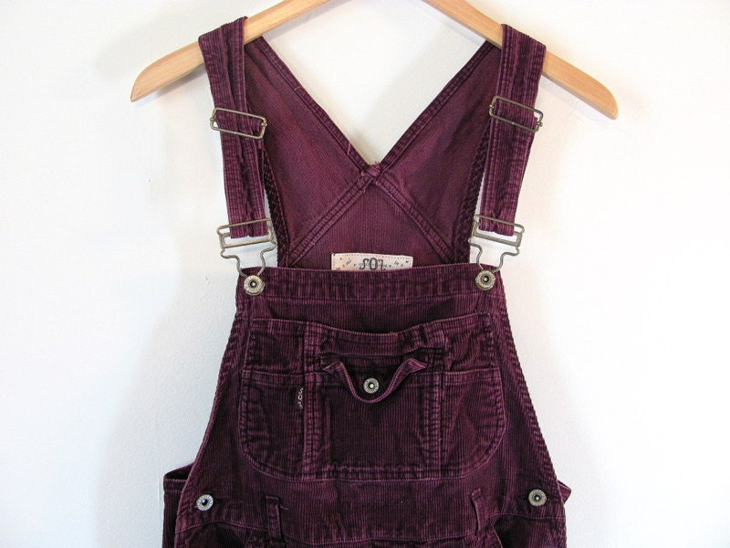 janydo.ml provides mens purple overalls items from China top selected Men's Suits & Blazers, Men's Clothing, Apparel suppliers at wholesale prices with worldwide delivery. You can find overall, Two Piece Pants mens purple overalls free shipping, purple overalls mens and view 9 mens purple overalls reviews to help you choose.