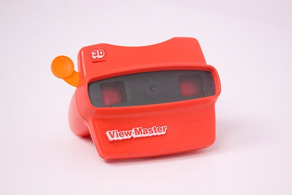 View Finder Toys 13