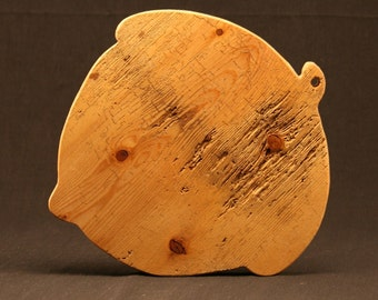 rustic, folk art cutting boards-hot pan holders . . .