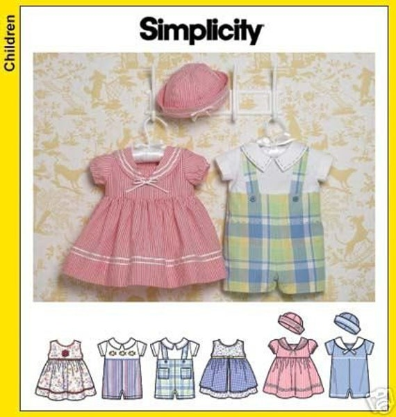 baby and boy clothing pattern dress clothes sailor