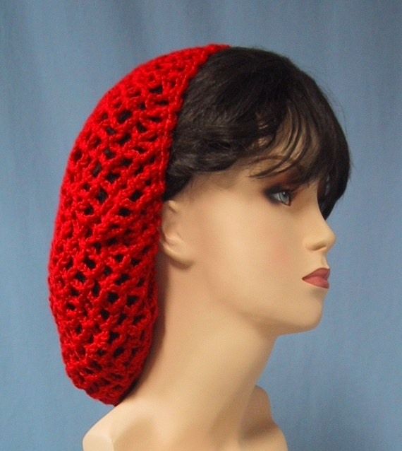Crochet Hair Net Snood Pattern : Clutches & Evening Bags Crossbody Bags Hobo Bags Shoulder Bags Top ...