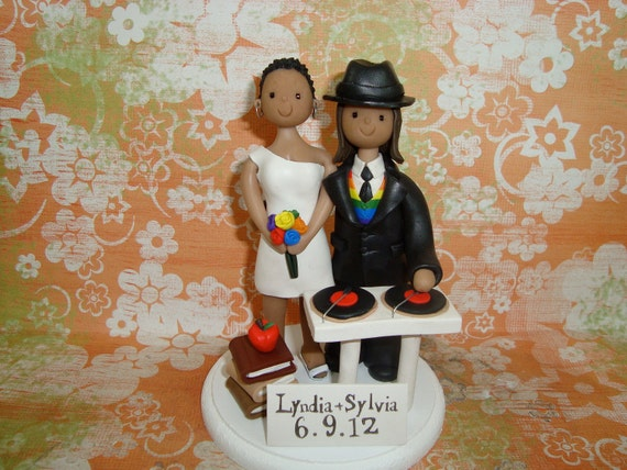 wedding cake toppers same sex couples 301 moved permanently 26592