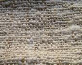Textured Handloom Cotton- PC-TH