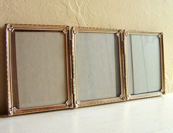 Frame That Holds 3 8x10 Pictures