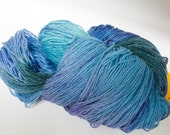 Schaefer Yarns - Anne