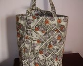 Sack Lunch Bag
