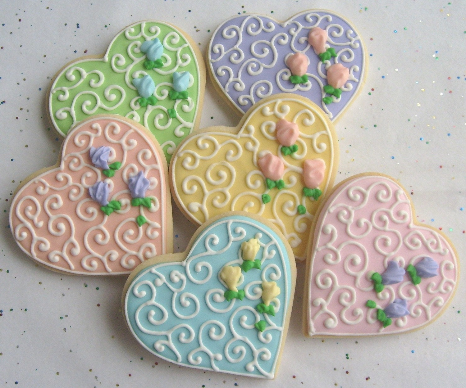 Romantic Heart Decorated Cookie Favors Wedding Heart. Bunk Beds For Small Rooms. Home Decor For Cheap. Rustic Chic Decor. Party Room Rentals. Bathroom Butterfly Decor. Laundry Room Sinks With Cabinet. Yellow Decorative Pillow. Western Decorations