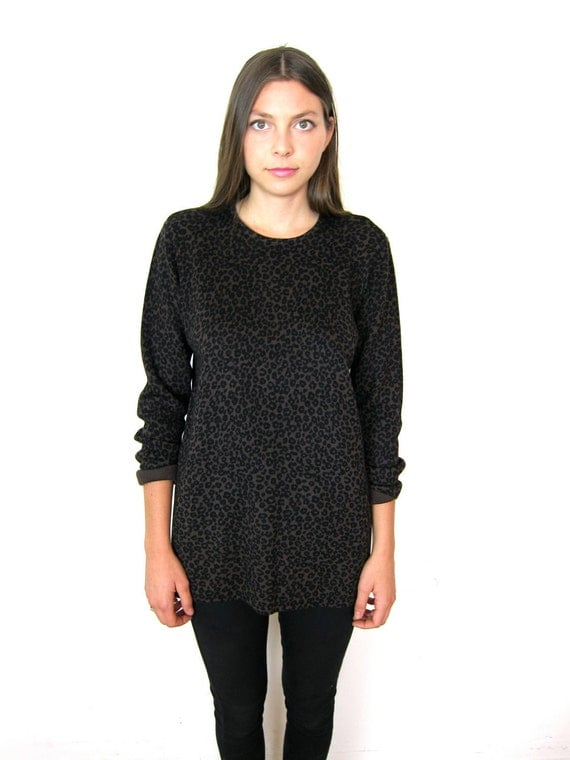 From sweaters for work to dressy sweaters to cozy turtleneck sweaters and comfortable short sleeve sweaters, shop Ann Taylor's stylish and cozy selection.