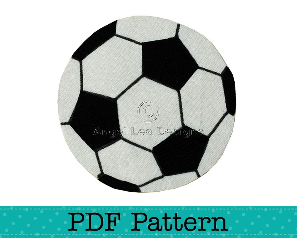 soccer conditioning with a ball pdf