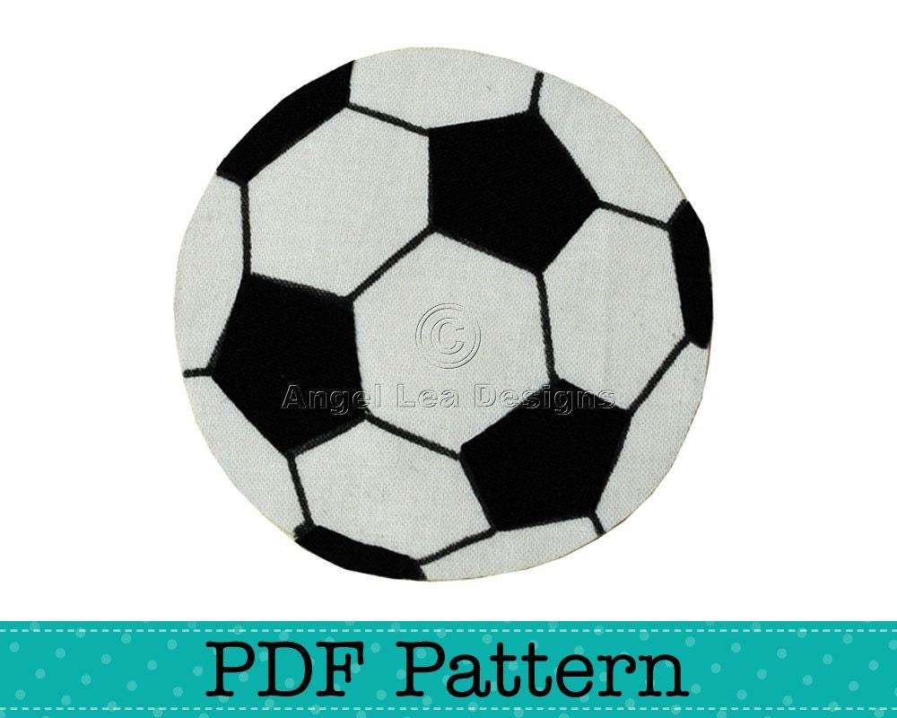 Knitting Pattern For Cupcake Hat