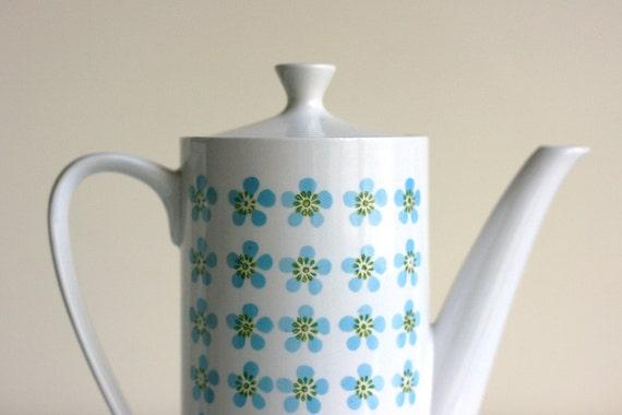 Cute Mugs Coffee