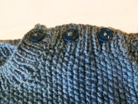Knitting Pattern With Car Motif : Car Motif Baby Knitting Pattern, Babies Sweater with Intarsia Motif, car pict...