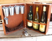 For Those Bring Your Own Wine Parties