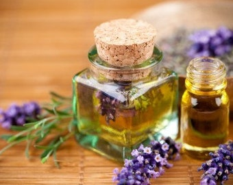 Aromatherapy for Parent, Child and Home eBook