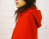 Little Red Riding Hood Cape  Back in stock YIPPEEE