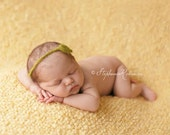 Bud Headband - Newborn