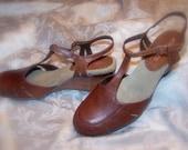 Vintage Aerosoles Shoes Size 7