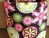 Car Litter/ Trash  Bag Container / Special listing for Grandmommy