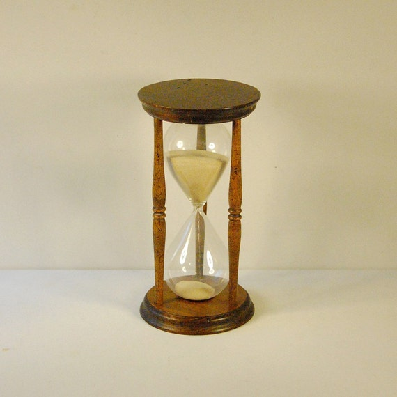 RESERVED for Tathariel Hourglass