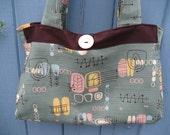 Multi Purpose Bag 90\/09