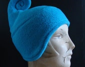 Adult swirly hat... any color...
