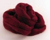 Peri Peri Merino Wool Roving
