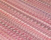 Think Pink - Handmade 104 coe Glass Twisties - Katie Gee - SRA