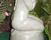 WORLD GODDESS STATUE for outdoors or indoors