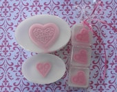 Valentine Romance Soap