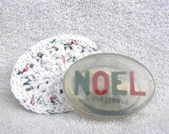 NOEL Soap