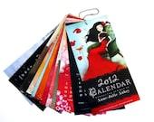 2012 Calendar - 50% OFF