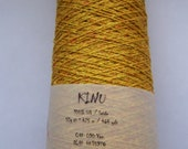 Lace yarn KINU yam pure silk from ITO yarns 50g