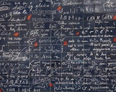Paris Photography - Je t'aime, I love you for around the world - wedding gift -  30x30 Gallery Wrap Canvas - Paris, France - home decor