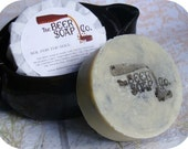 Sol For The Soul Beer Soap Made with Sol Cervezas Mexicanas