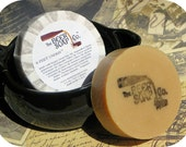 Handmade Soap Gifts For Men - 6 Feet Under Beer Soap - Made With Rogue Dead Guy Ale
