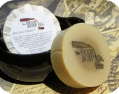 Ireland Tweed (TM) Beer Soap - Made with Yuengling Premium Lager