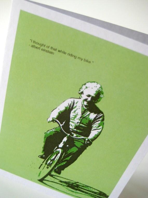 Reserved for Sarah Biking Albert - 4 pack