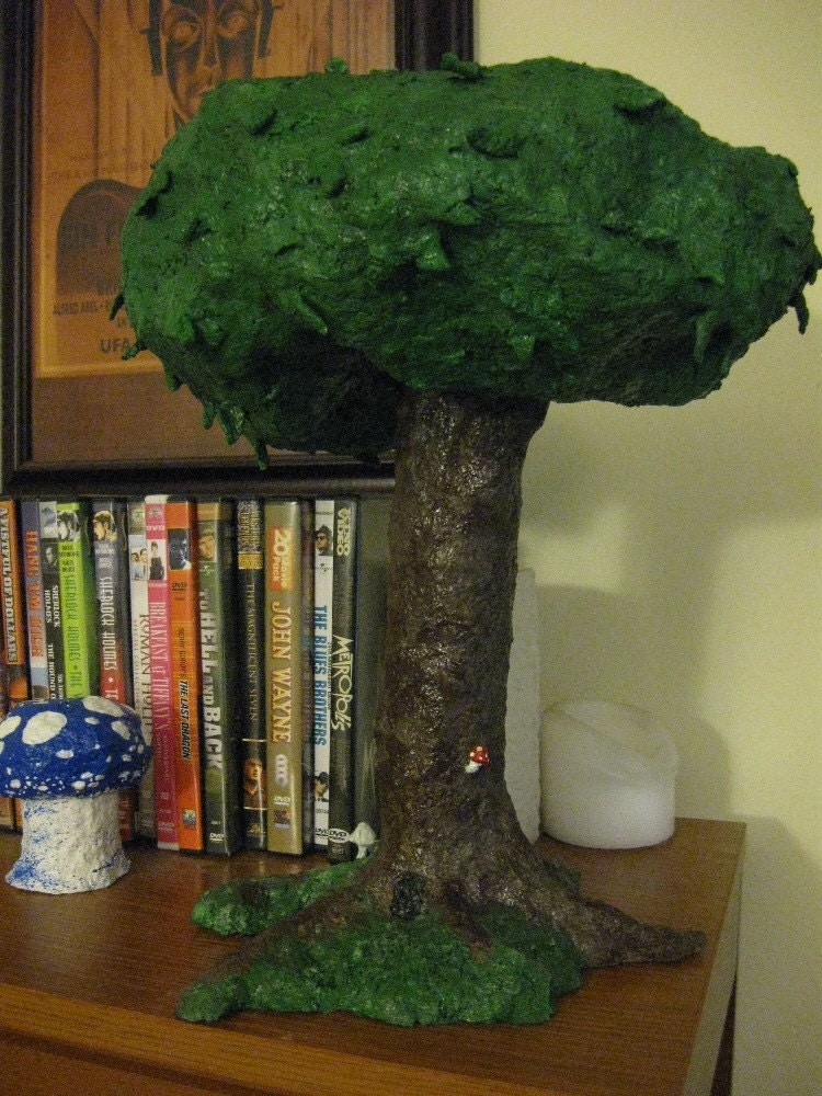 Paper mache tree trunk, - Define essay spanish. We have writers from a wide range of countries, they have various educational backgrounds and work experience. But the common thing is their high level of language proficiency and academic writing skills.