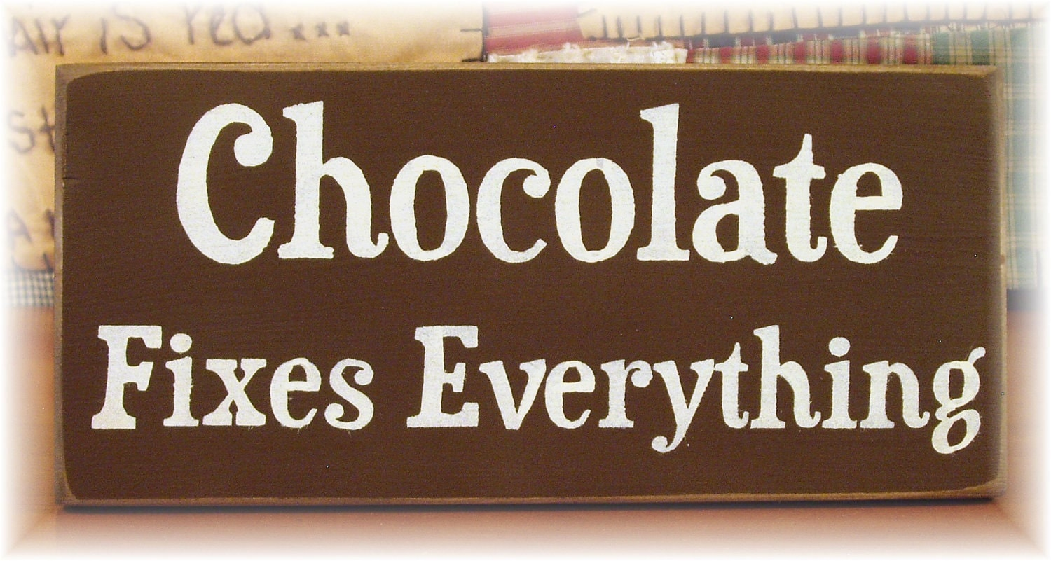 Chocolate Fixes Everything Primitive Wood Sign By. Lower Interest Rate On Home Loan. Schools That Offer Architecture. Manhattan Technical College Hotel In Batam. Free New Business Leads Plumbing Las Vegas Nv. Where Do Game Designers Work. Att Small Business Phone Life Insurance Boise. Newspaper Clipping Services Coupon Code Att. Metal Crowd Control Barriers
