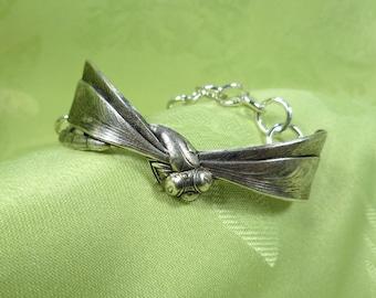 Large Dragonfly Bracelet Bracelet sp